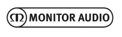 Monitor Audio (Certified)